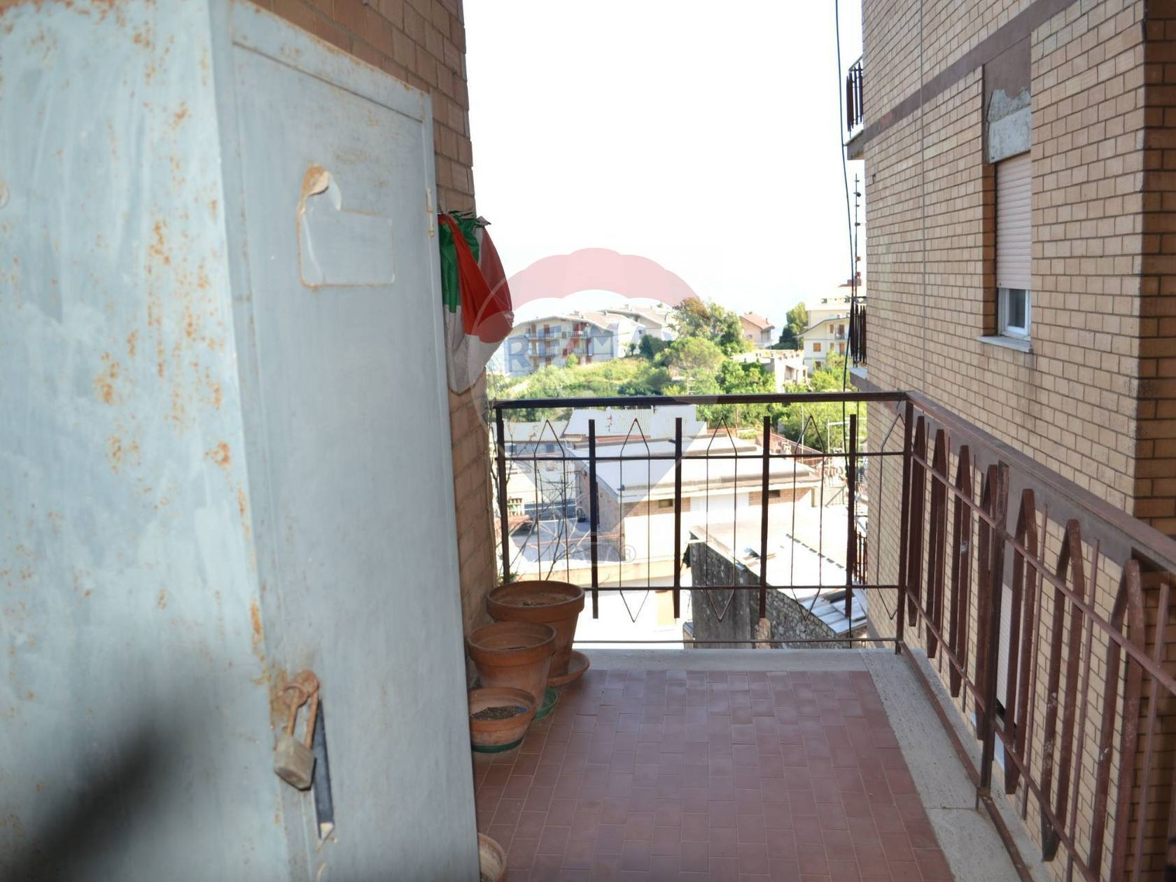 Appartamento San Polo dei Cavalieri, RM Vendita - Foto 16