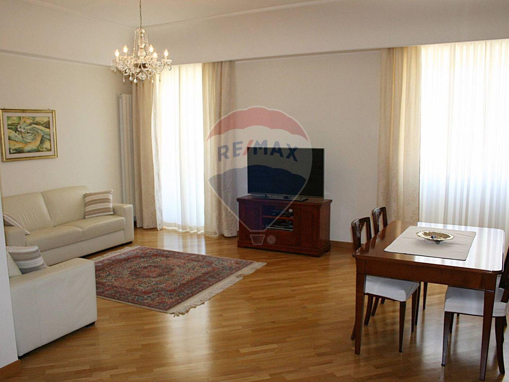 Appartamento San Benedetto, Cagliari, CA Vendita