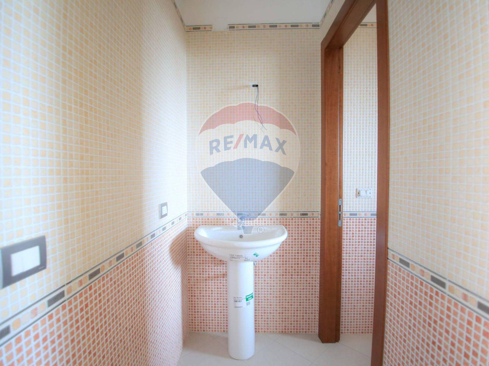Appartamento Ortona, CH Vendita - Foto 12