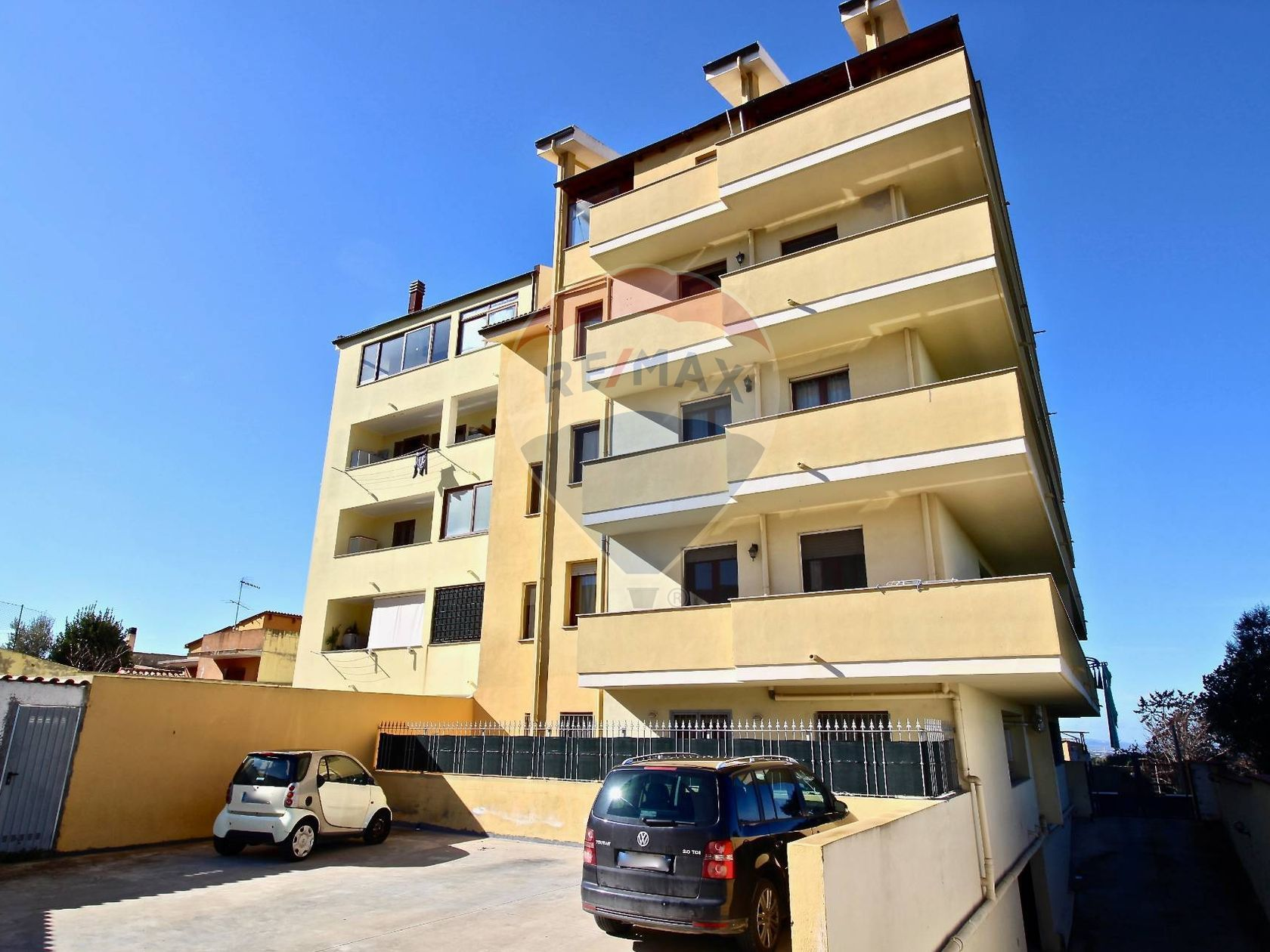 Appartamento Ss-sassari 2, Sassari, SS Vendita - Foto 17