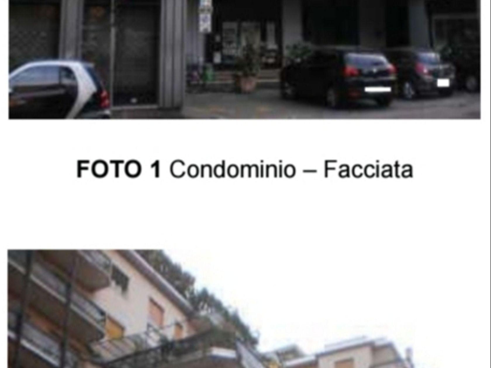 Appartamento Rho, MI Vendita - Foto 4