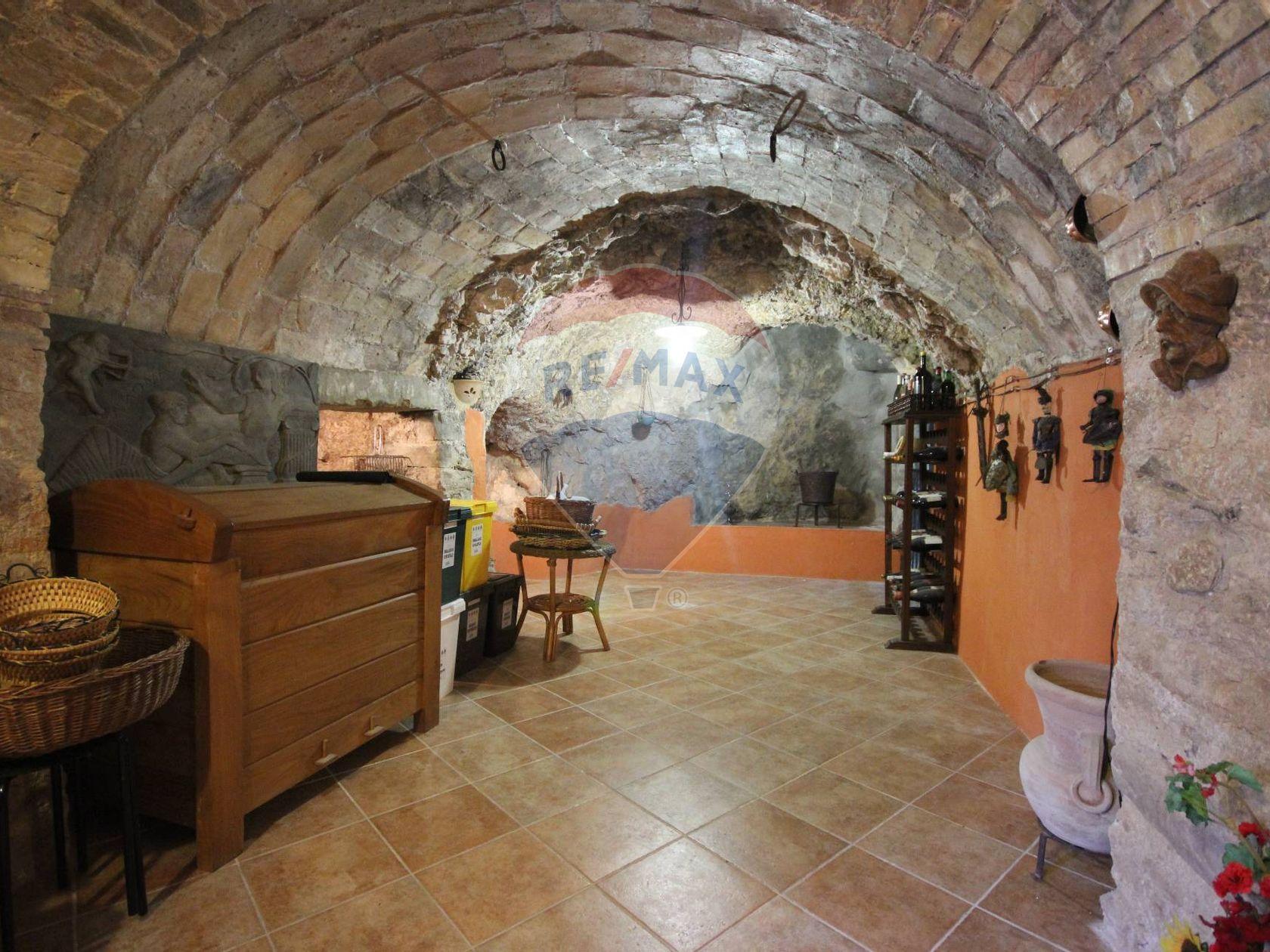 Appartamento Pereto, AQ Vendita - Foto 10