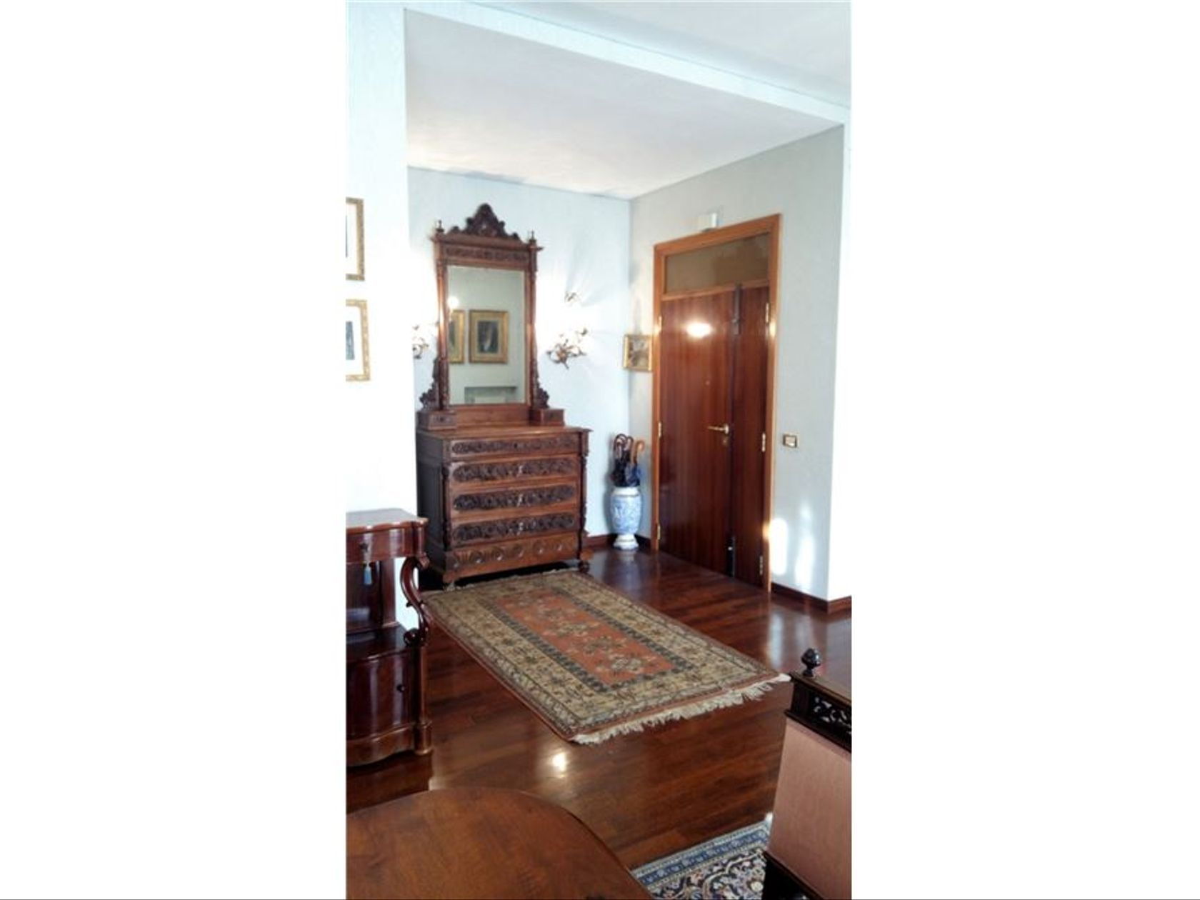 Appartamento Chieti, CH Affitto - Foto 4