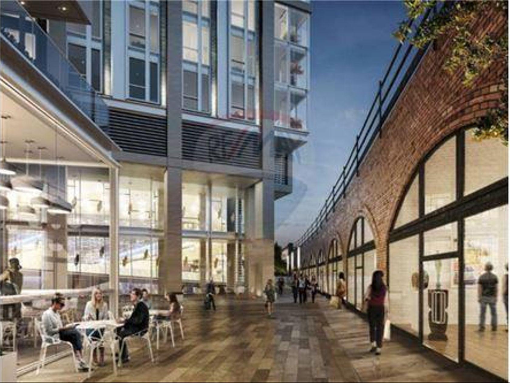Appartamento Battersea, London,  Vendita - Foto 7