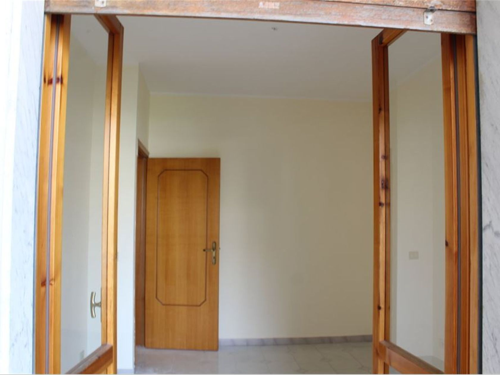 Appartamento Acireale, CT Vendita - Foto 23