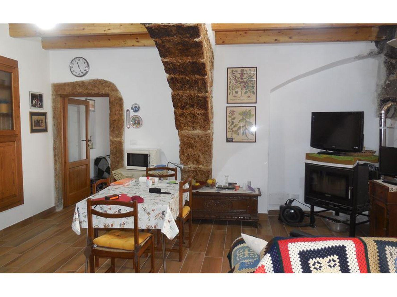 Casa Indipendente Calascio, AQ Vendita - Foto 4