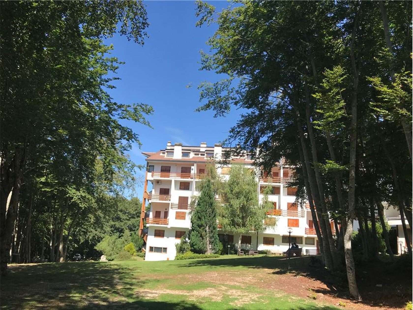 Appartamento Campo di Giove, AQ Vendita - Foto 14