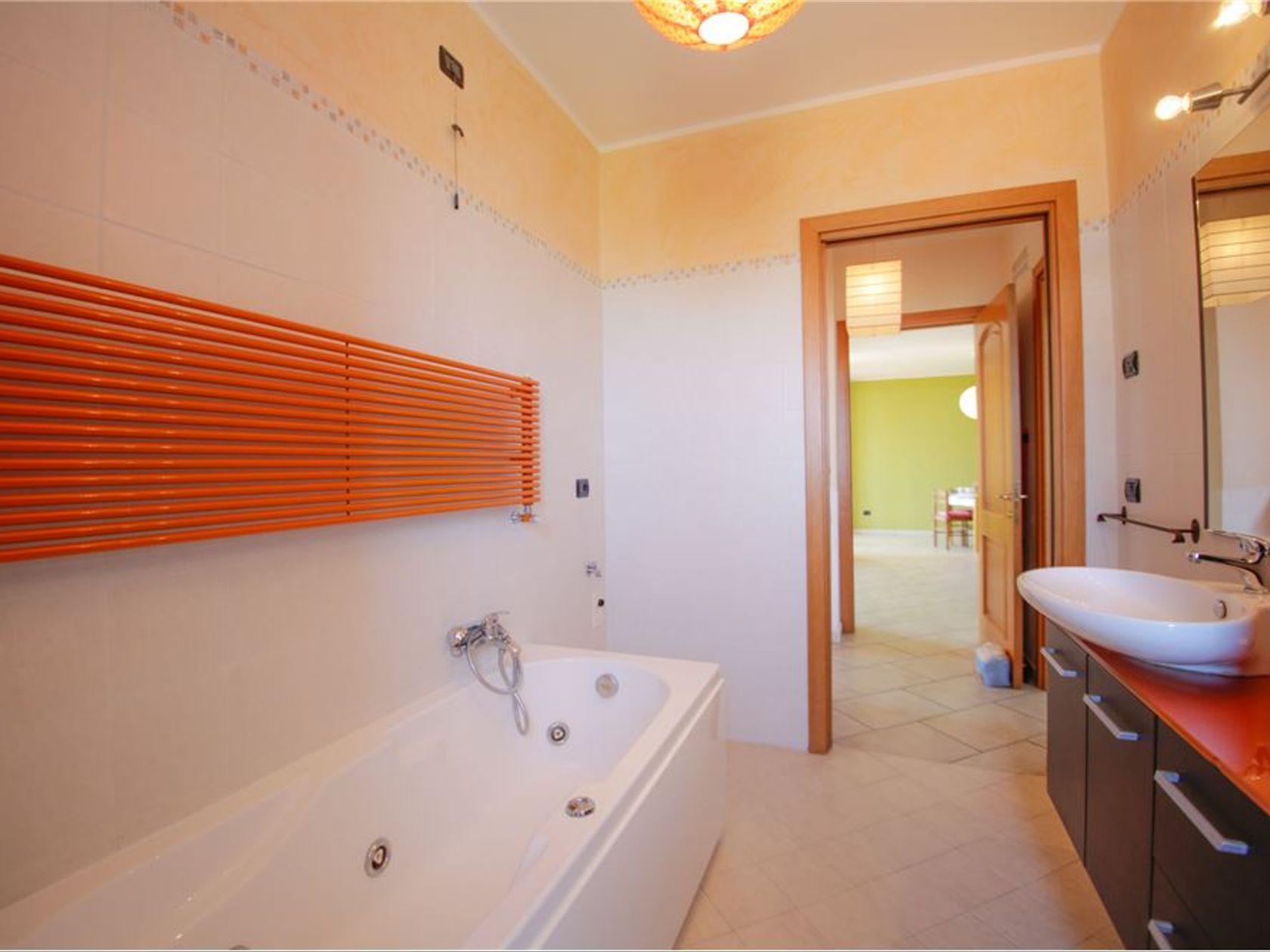 Appartamento Ortona, CH Vendita - Foto 17