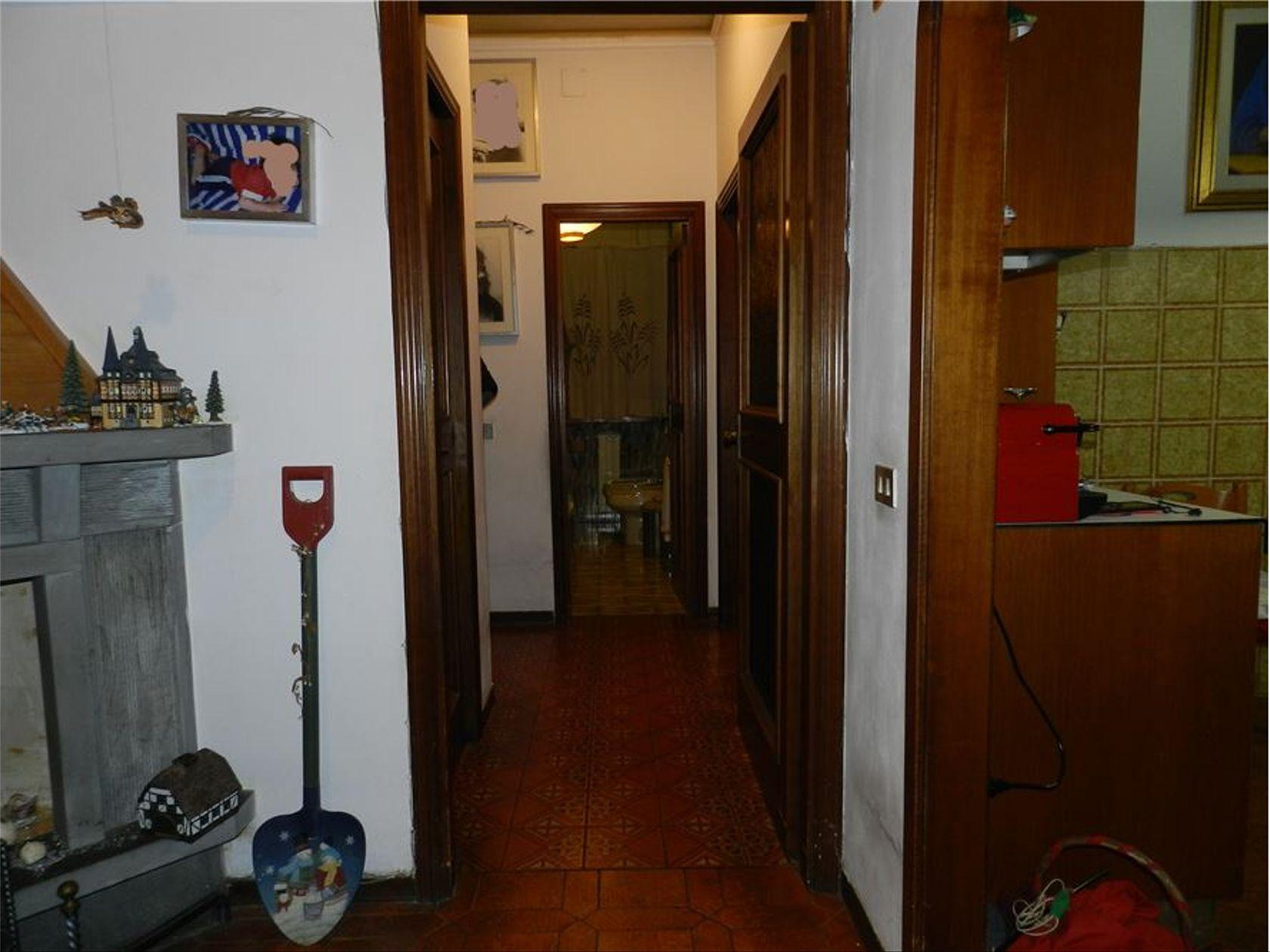 Appartamento Sesto Fiorentino, FI Vendita - Foto 11