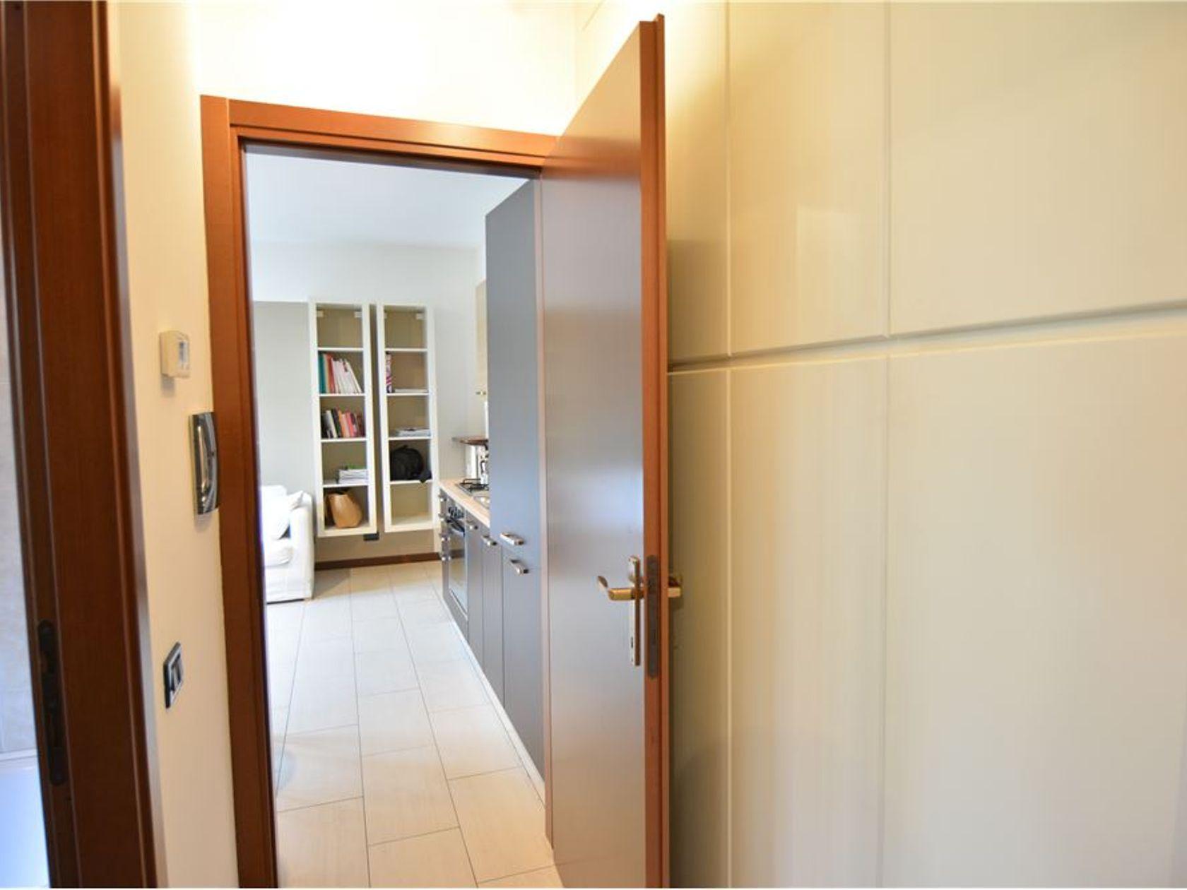Appartamento Saronno, VA Vendita - Foto 11