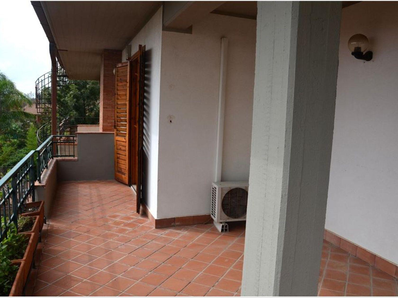 Villa a schiera Aci Catena, CT Vendita - Foto 15