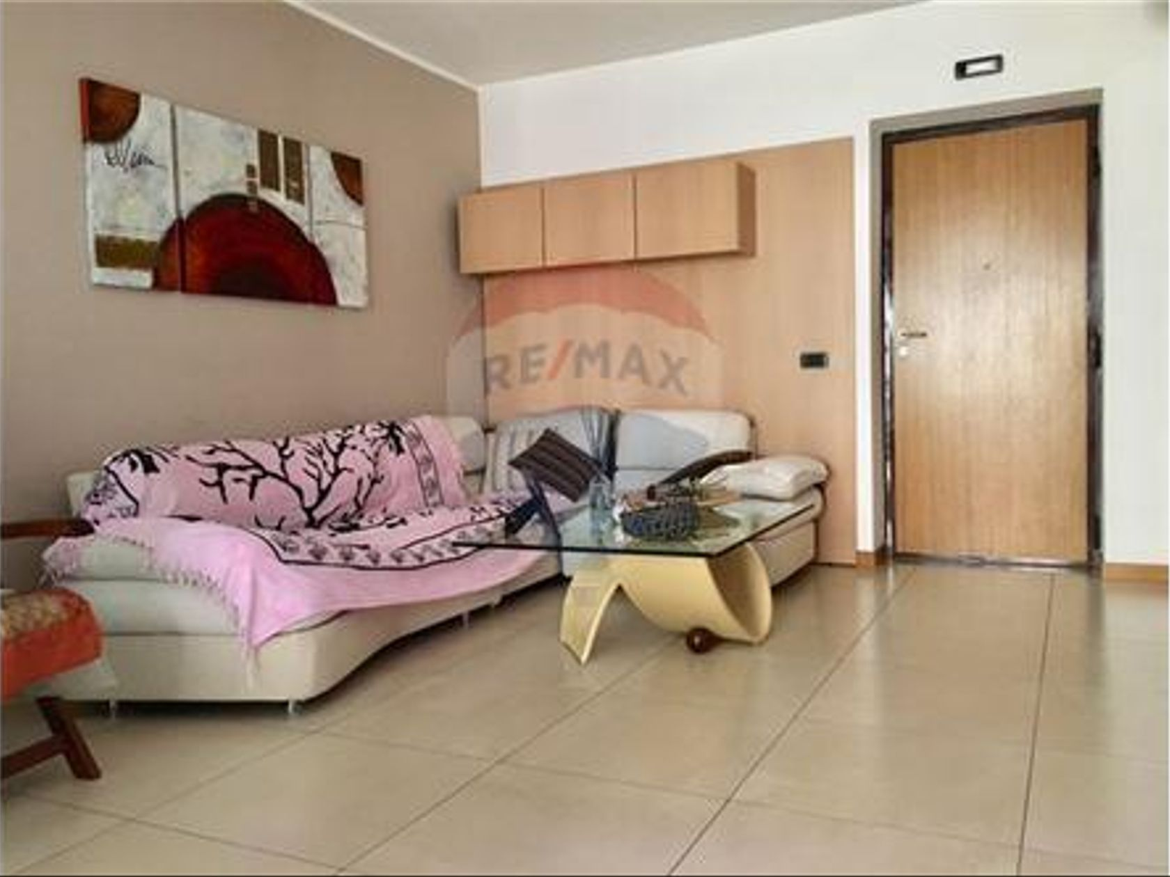 Appartamento Casaluce, CE Vendita