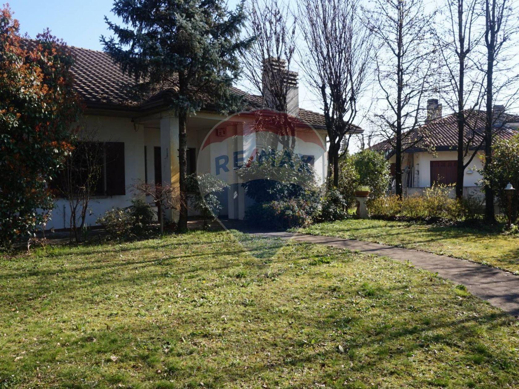 Villa singola Manerbio, BS Vendita - Foto 5