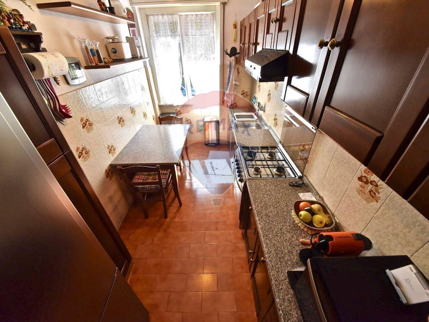 Appartamento Legnano, MI Vendita - Foto 16