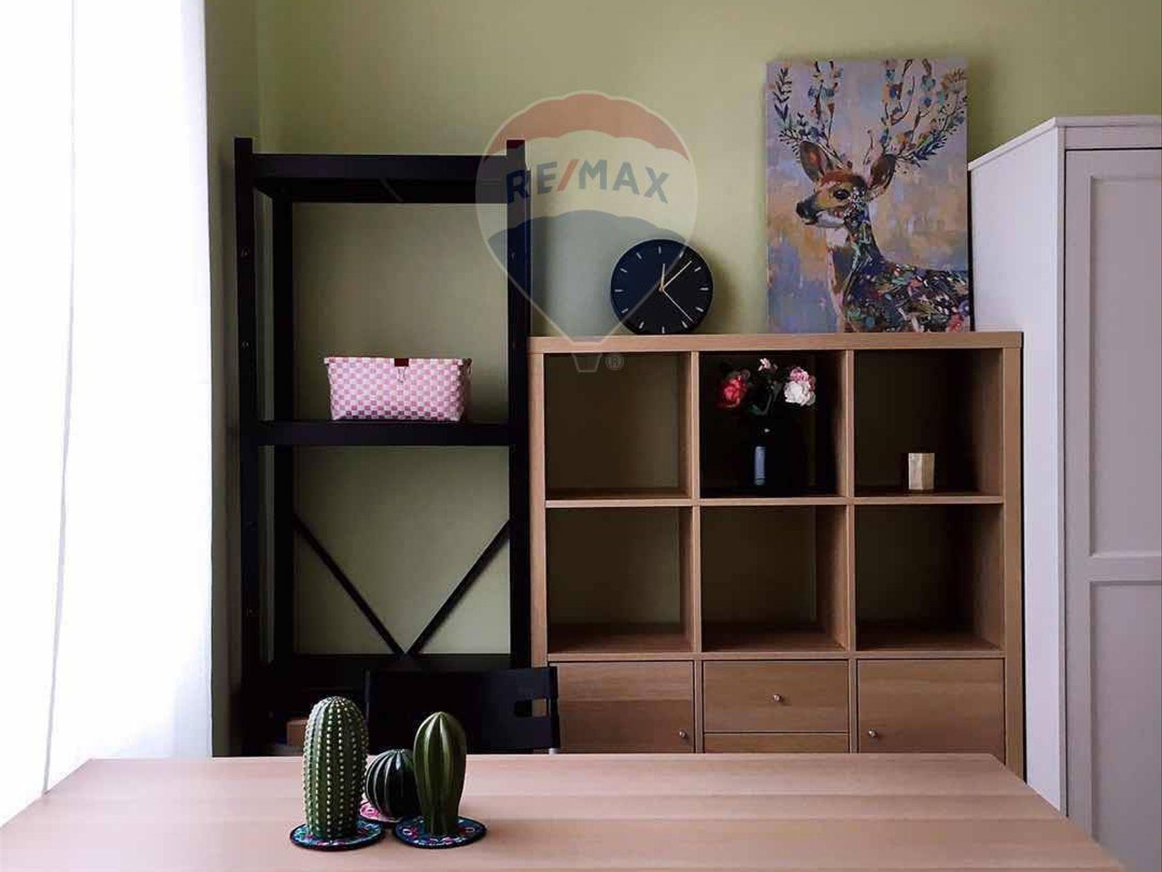 Appartamento Milano-bicocca Greco Monza Palmanova, Milano, MI Affitto