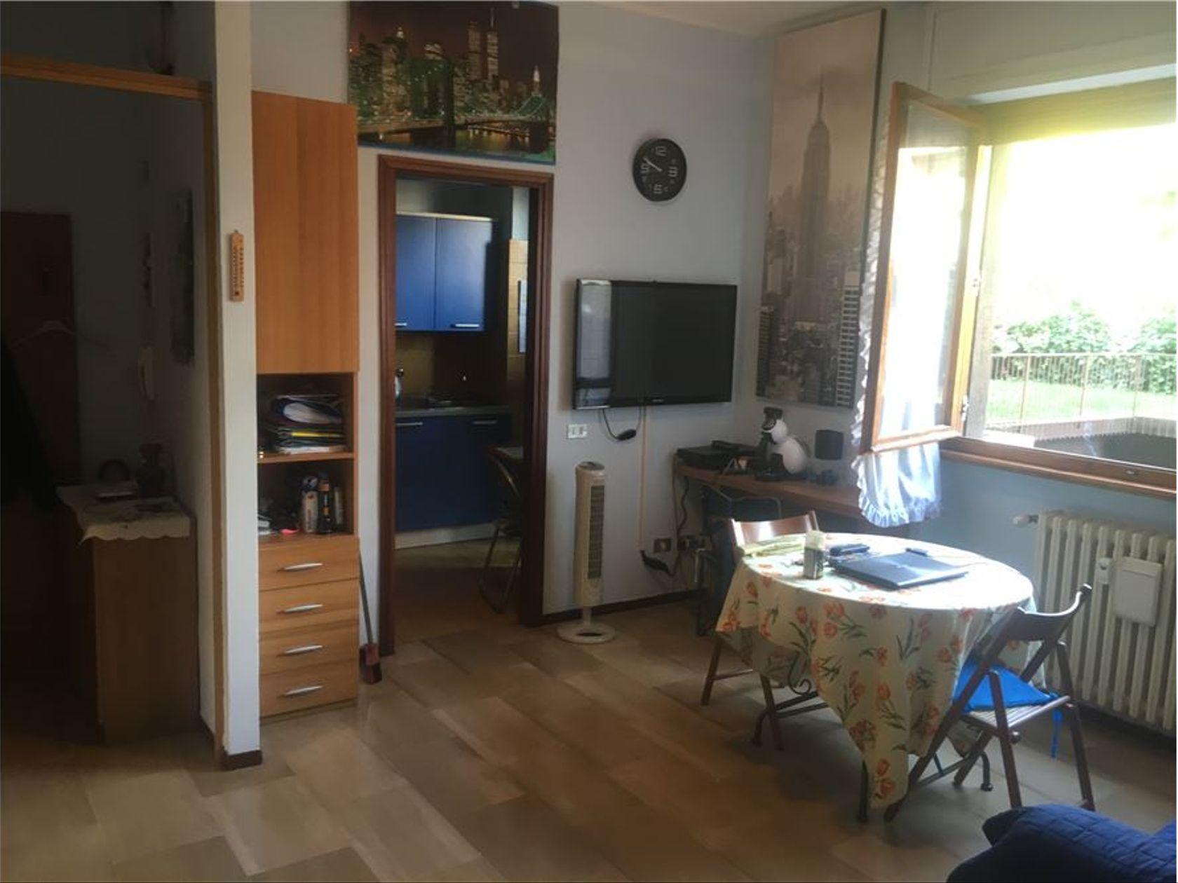 Appartamento Parabiago, MI Vendita - Foto 9
