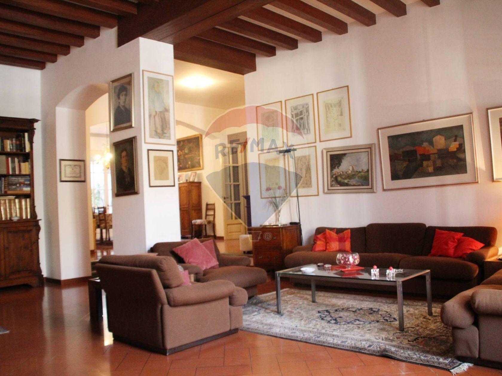 Appartamento Empoli, FI Vendita - Foto 7