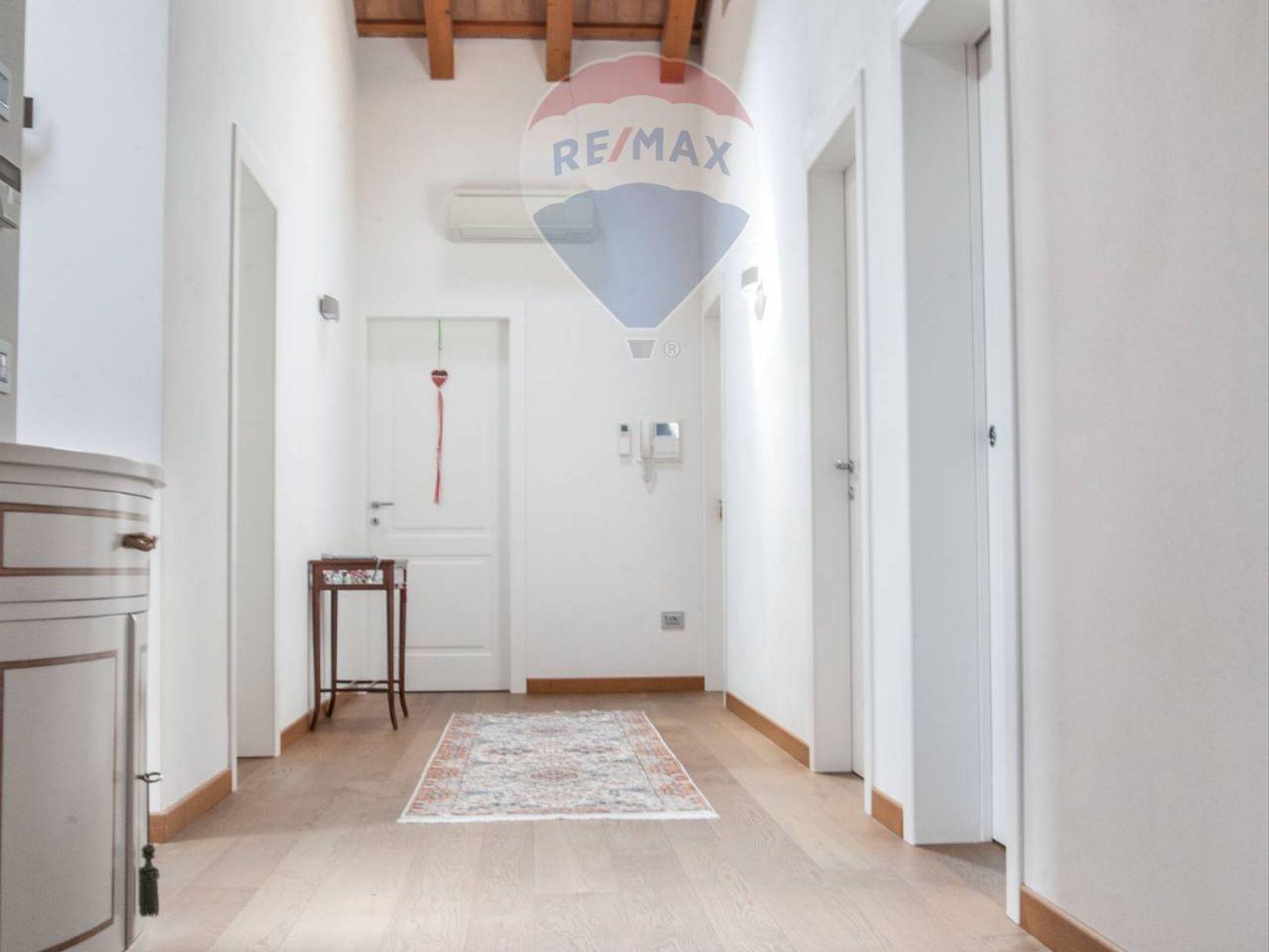 Villa singola Sant'Andrea, Campodarsego, PD Vendita - Foto 23