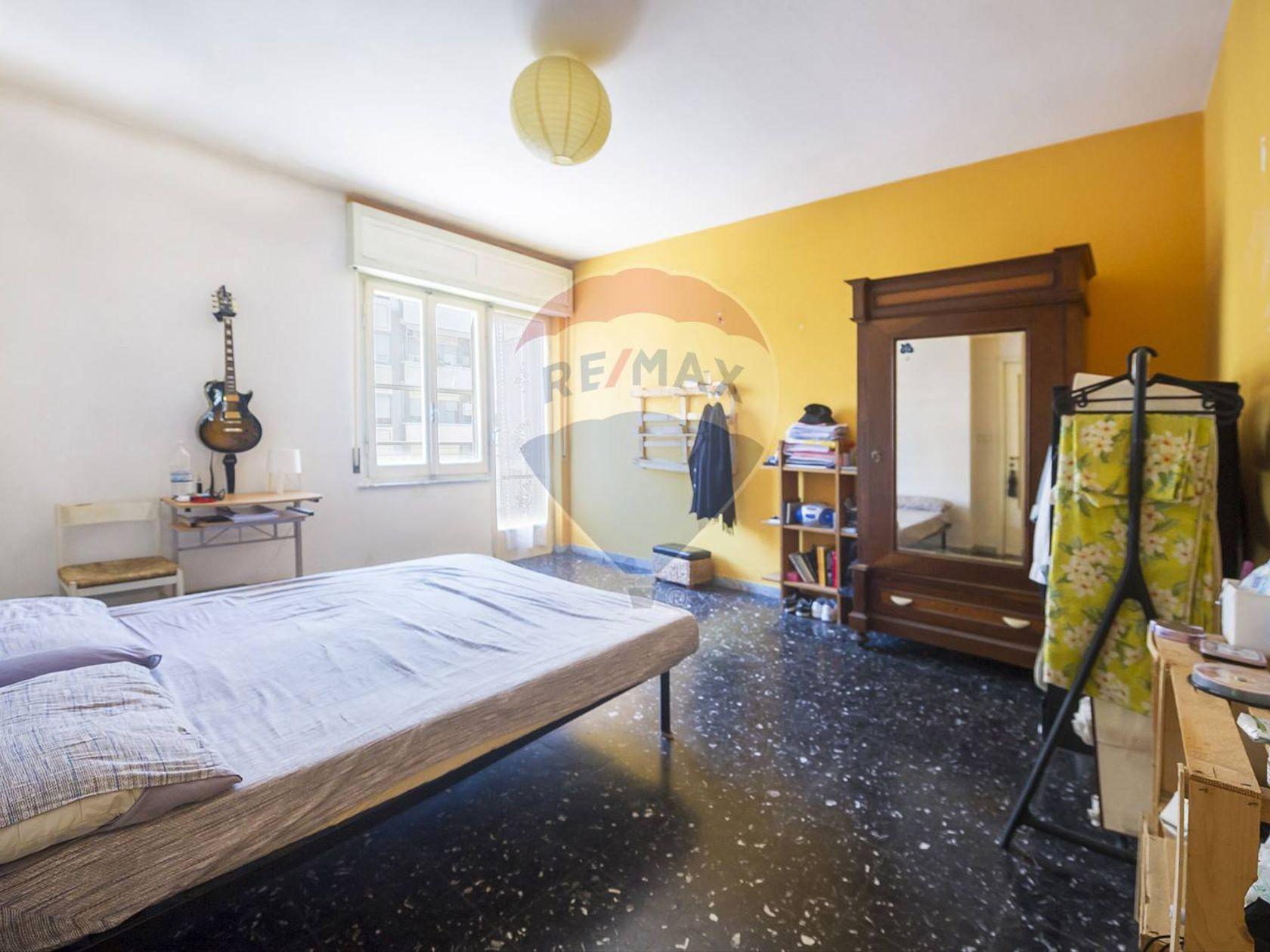 Appartamento Porta Nuova, Pescara, PE Vendita - Foto 7