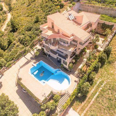 Villa singola Pizzolungo, Erice, TP Vendita - Foto 2