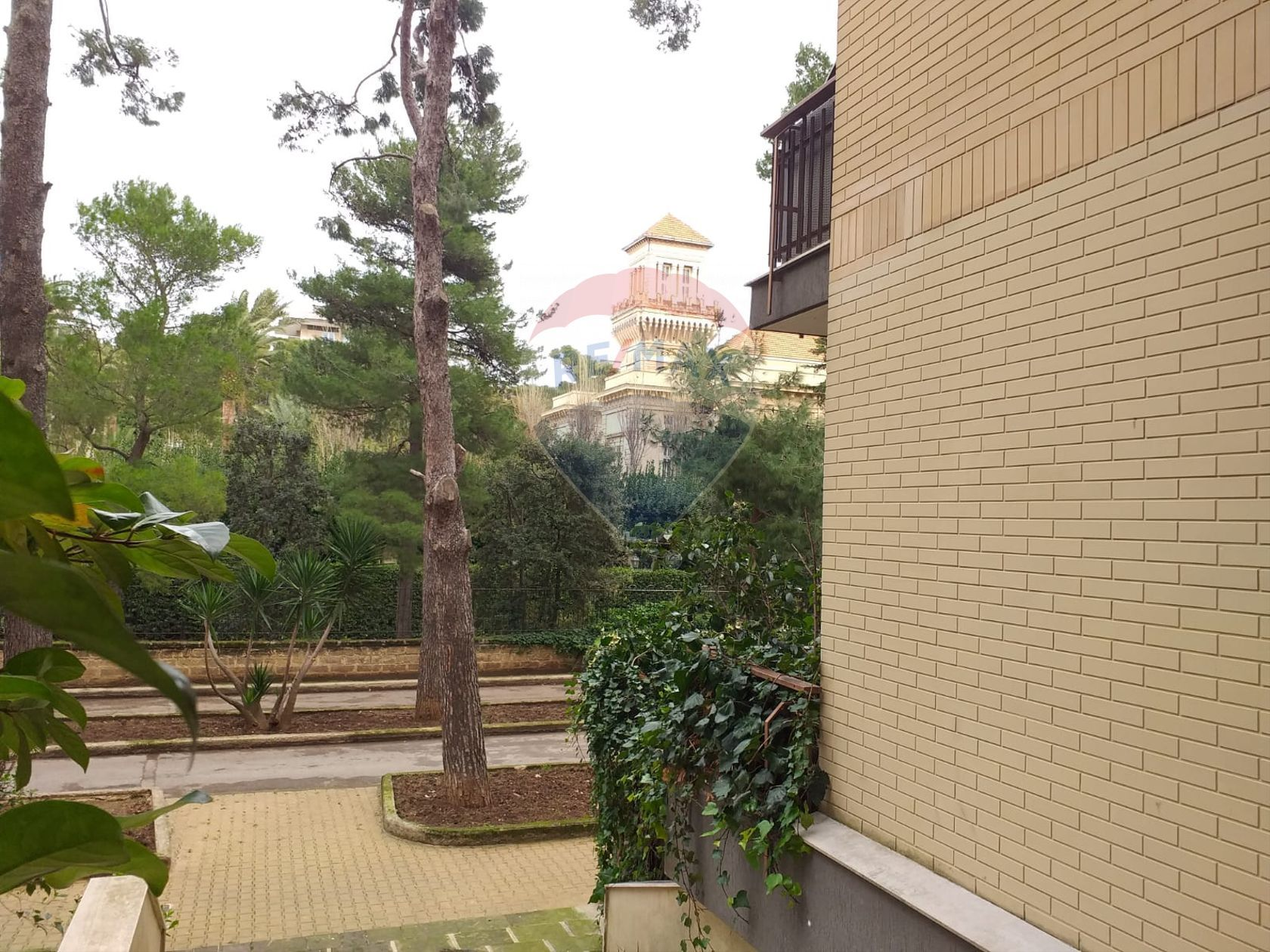 Appartamento Picone, Bari, BA Vendita - Foto 23