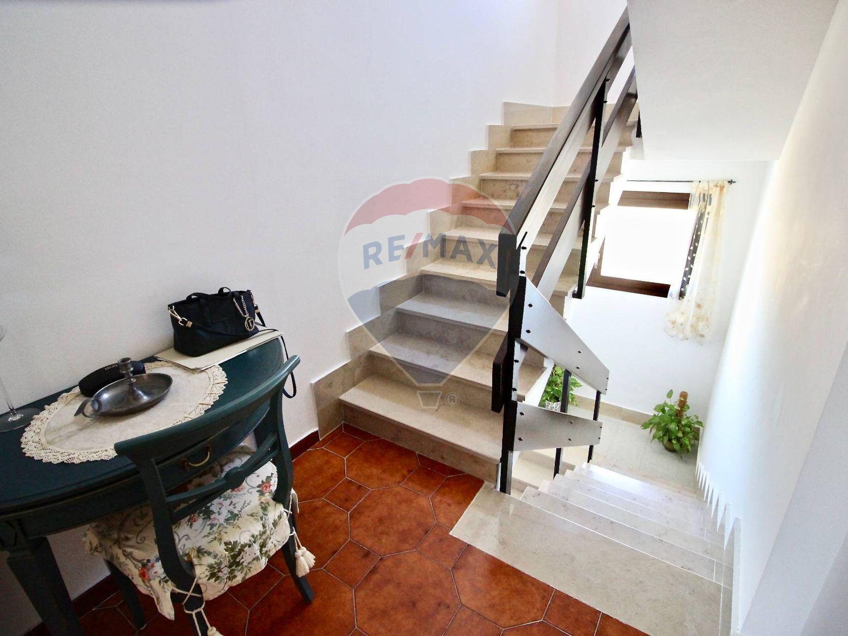Villa o villino Sassari, Sassari, SS Vendita - Foto 9