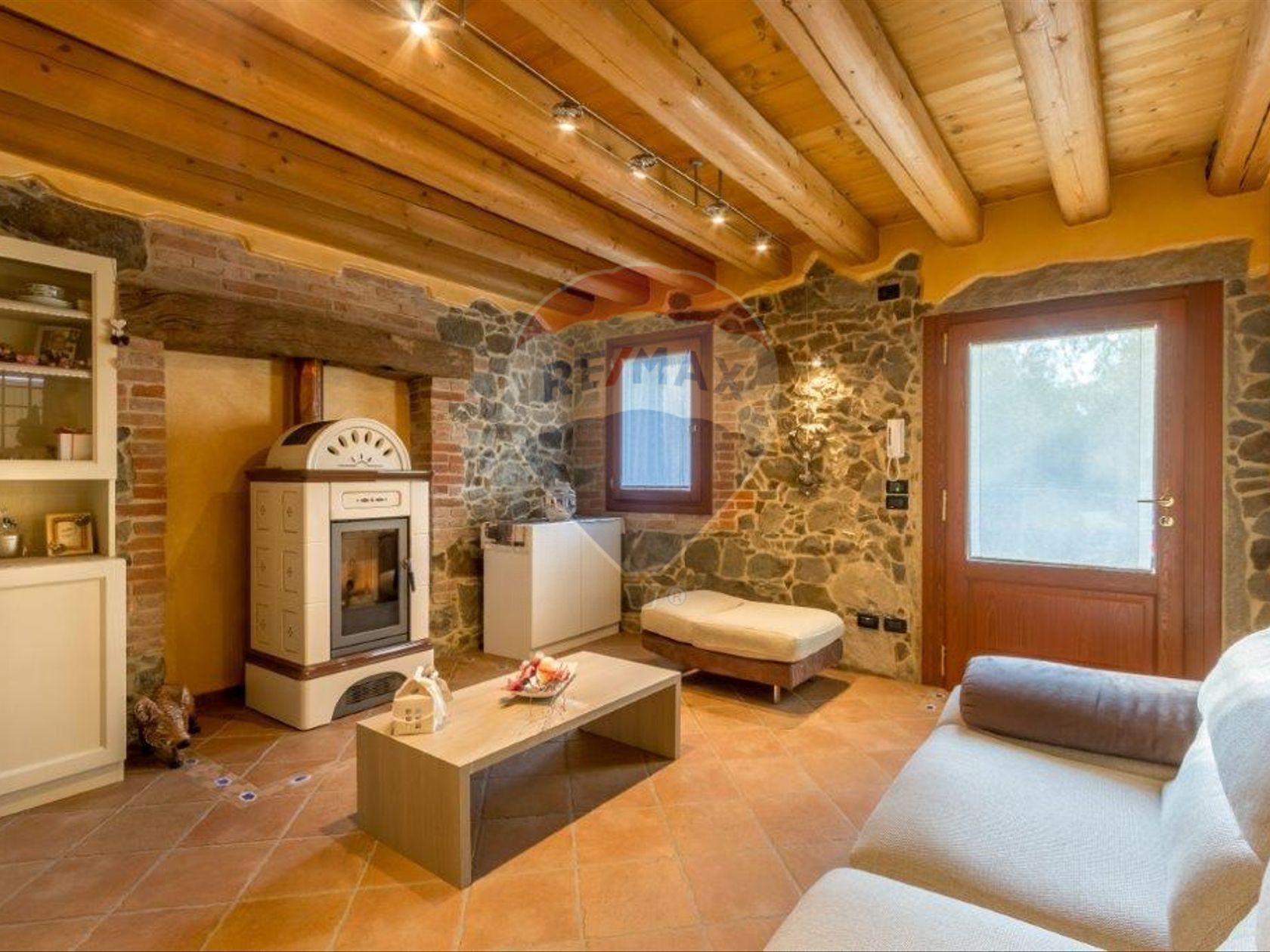 Casa Indipendente Castelnuovo, Teolo, PD Vendita