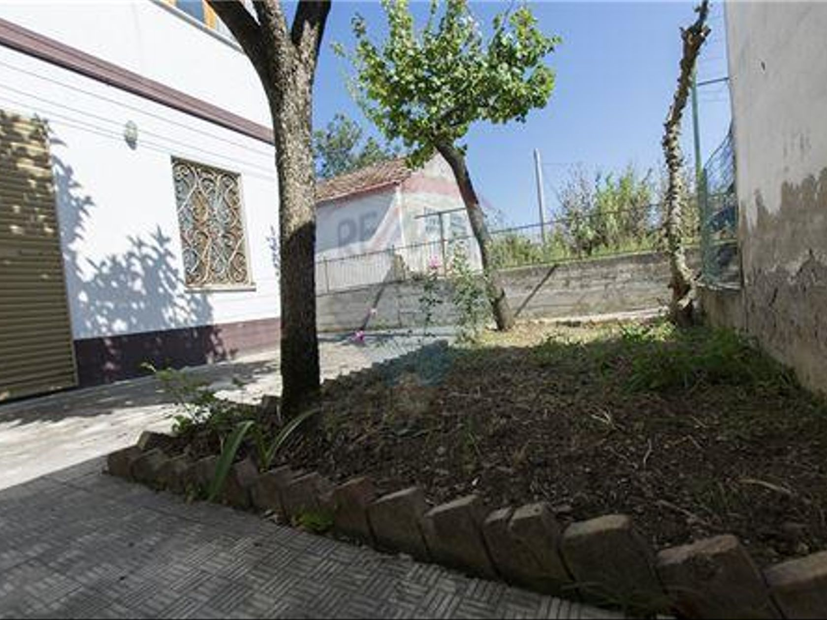 Casa Semindipendente Lanciano, CH Vendita - Foto 17