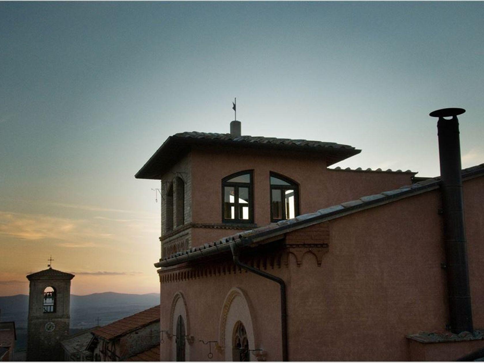 Albergo/Hotel Deruta, PG Vendita - Foto 77