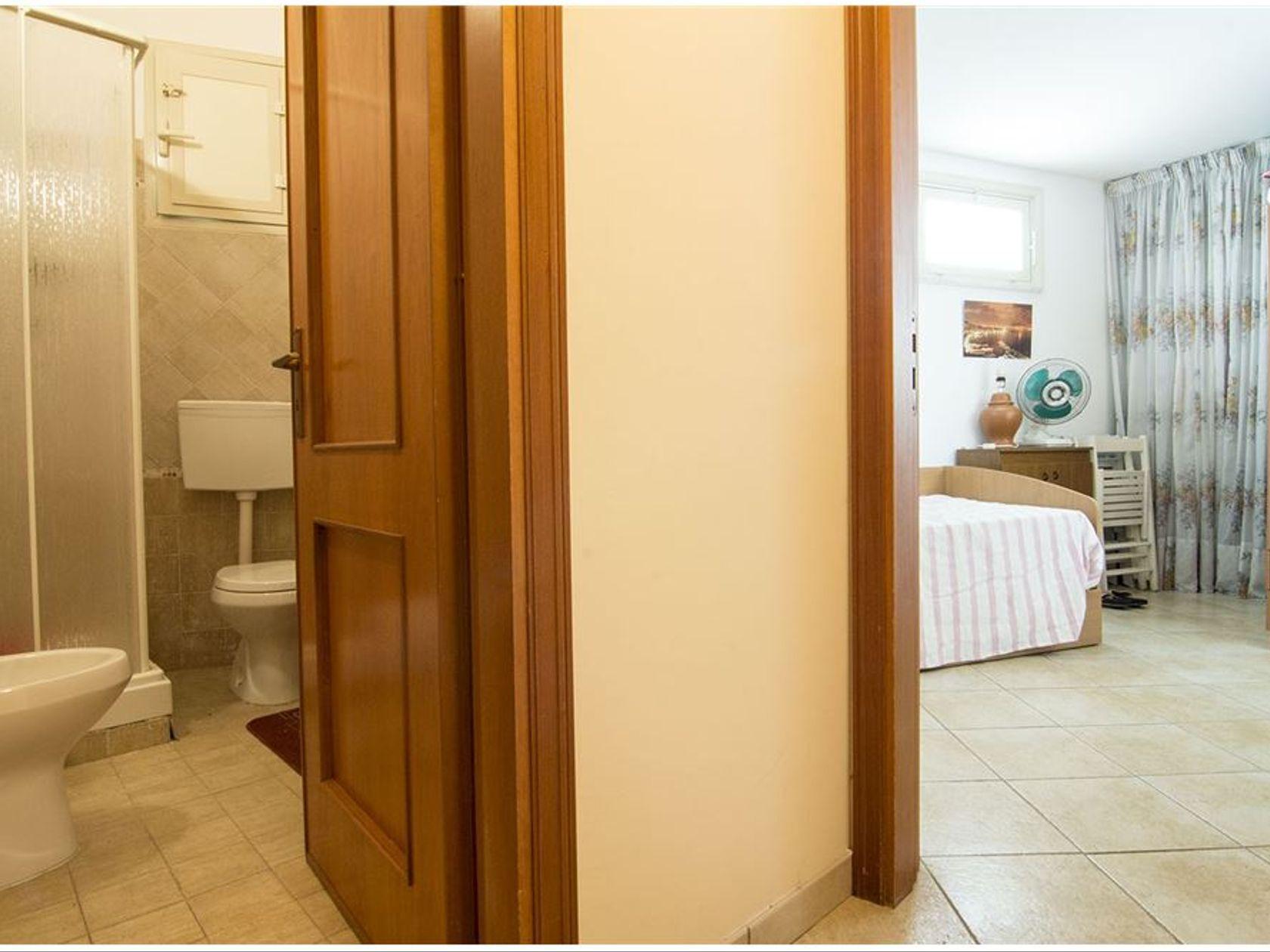 Appartamento Catania-vaccarizzo,agnone, Catania, CT Vendita - Foto 13