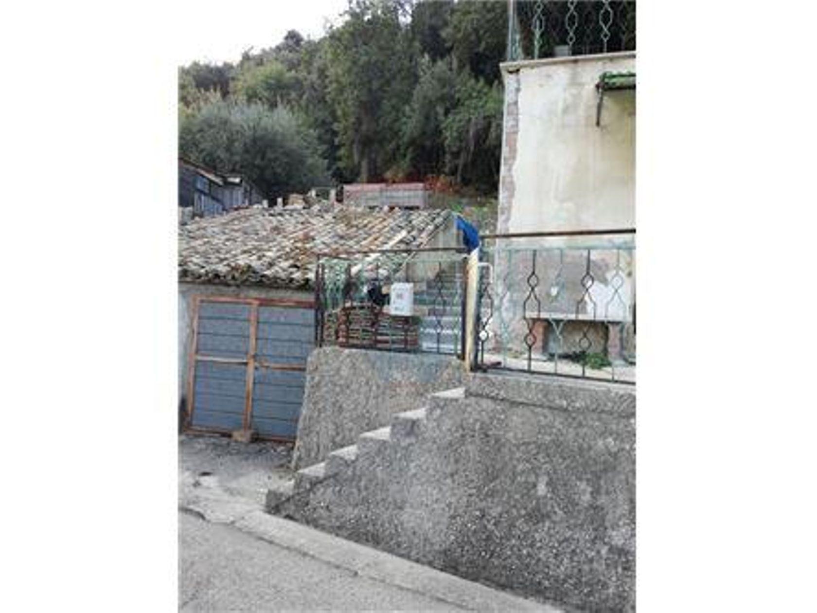 Casa Indipendente Altino, CH Vendita - Foto 13