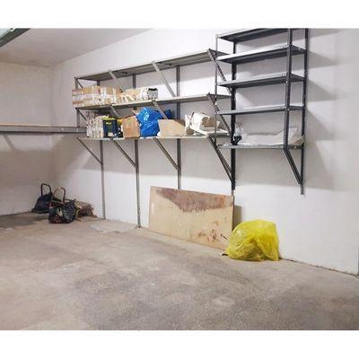 Garage/Box Montesacro Talenti, Roma, RM Vendita - Foto 6
