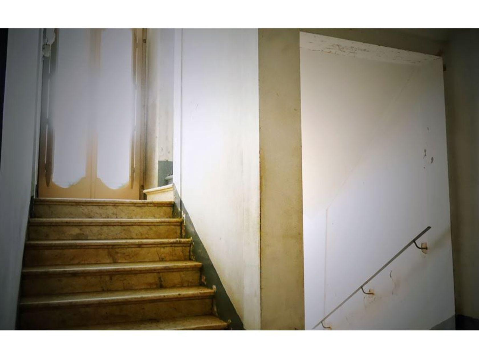 Appartamento Conversano, BA Vendita - Foto 5