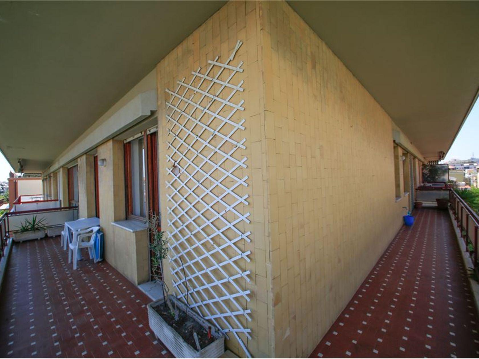 Appartamento Centro, Pescara, PE Vendita - Foto 14