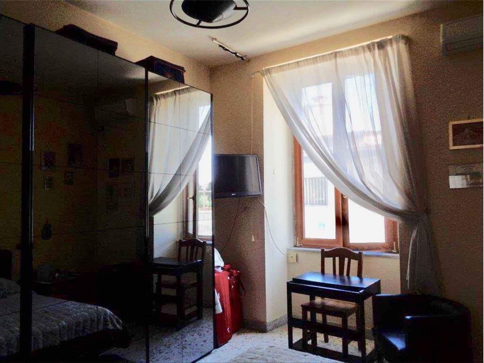 Appartamento Zona stazione, Aversa, CE Vendita - Foto 8