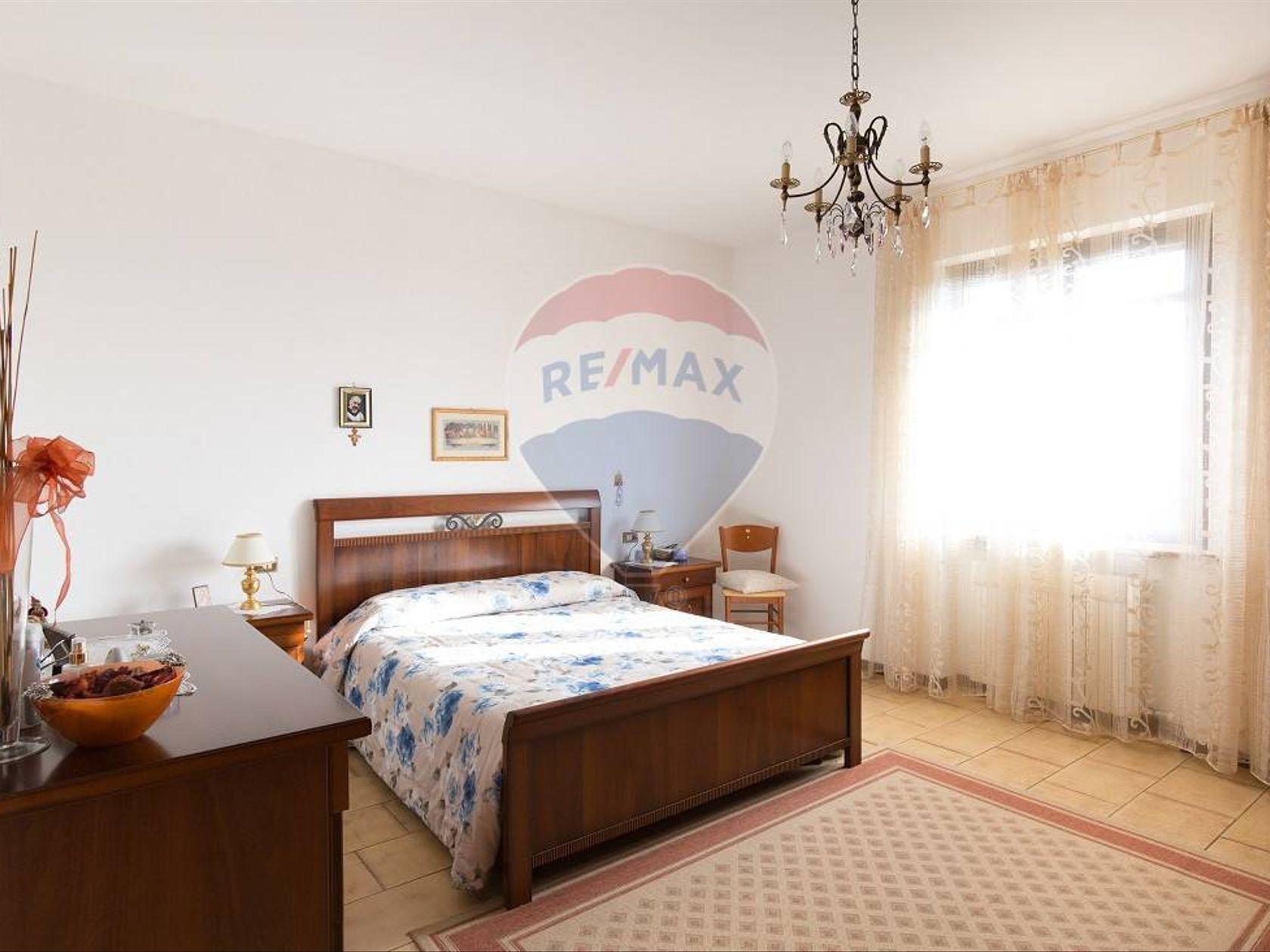Casa Indipendente Ronco all'Adige, VR Vendita - Foto 18