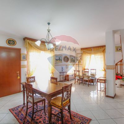 Appartamento Semicentro, Chieti, CH Vendita - Foto 6