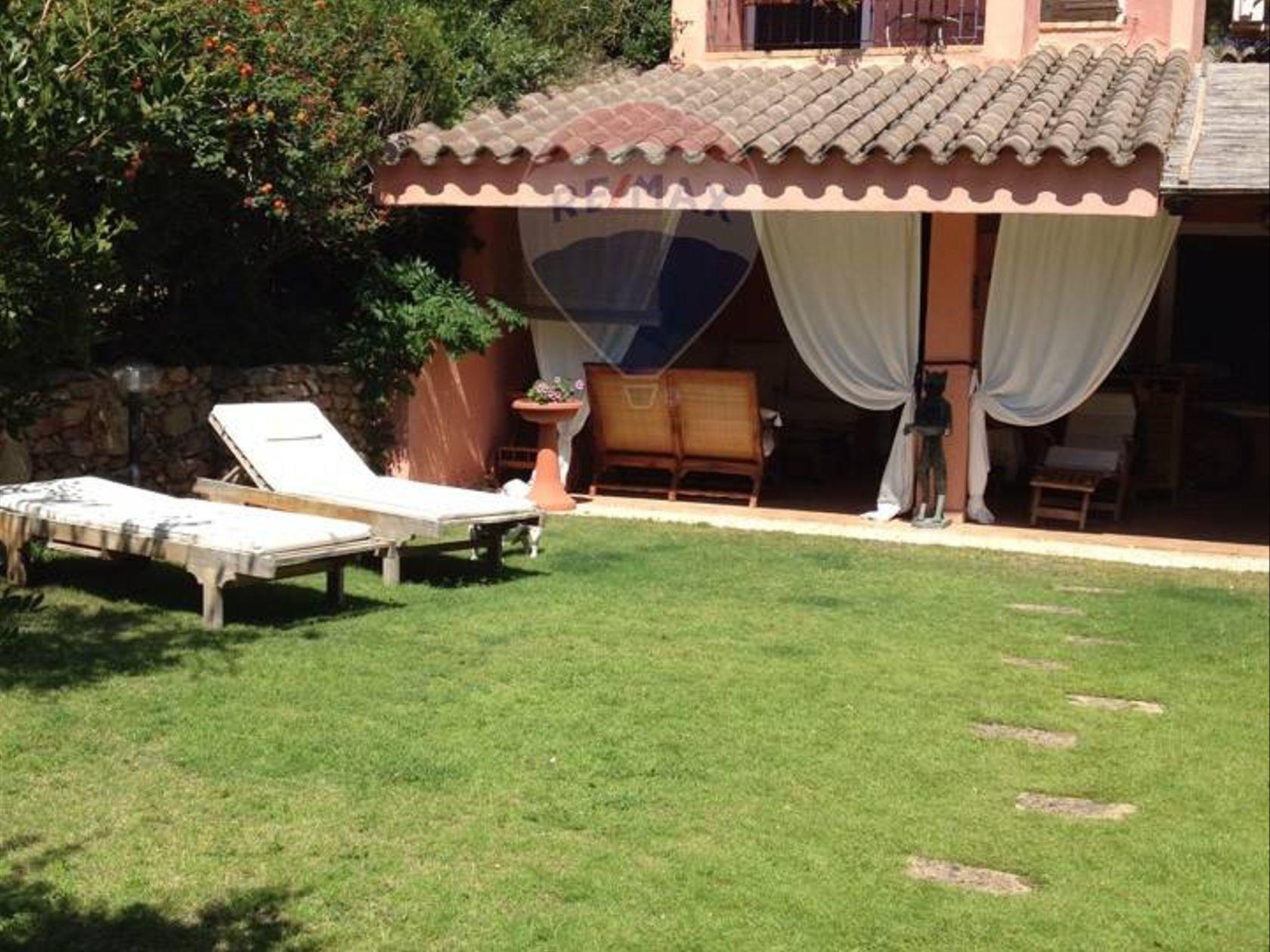 Villa a schiera Villasimius, CA Vendita - Foto 17