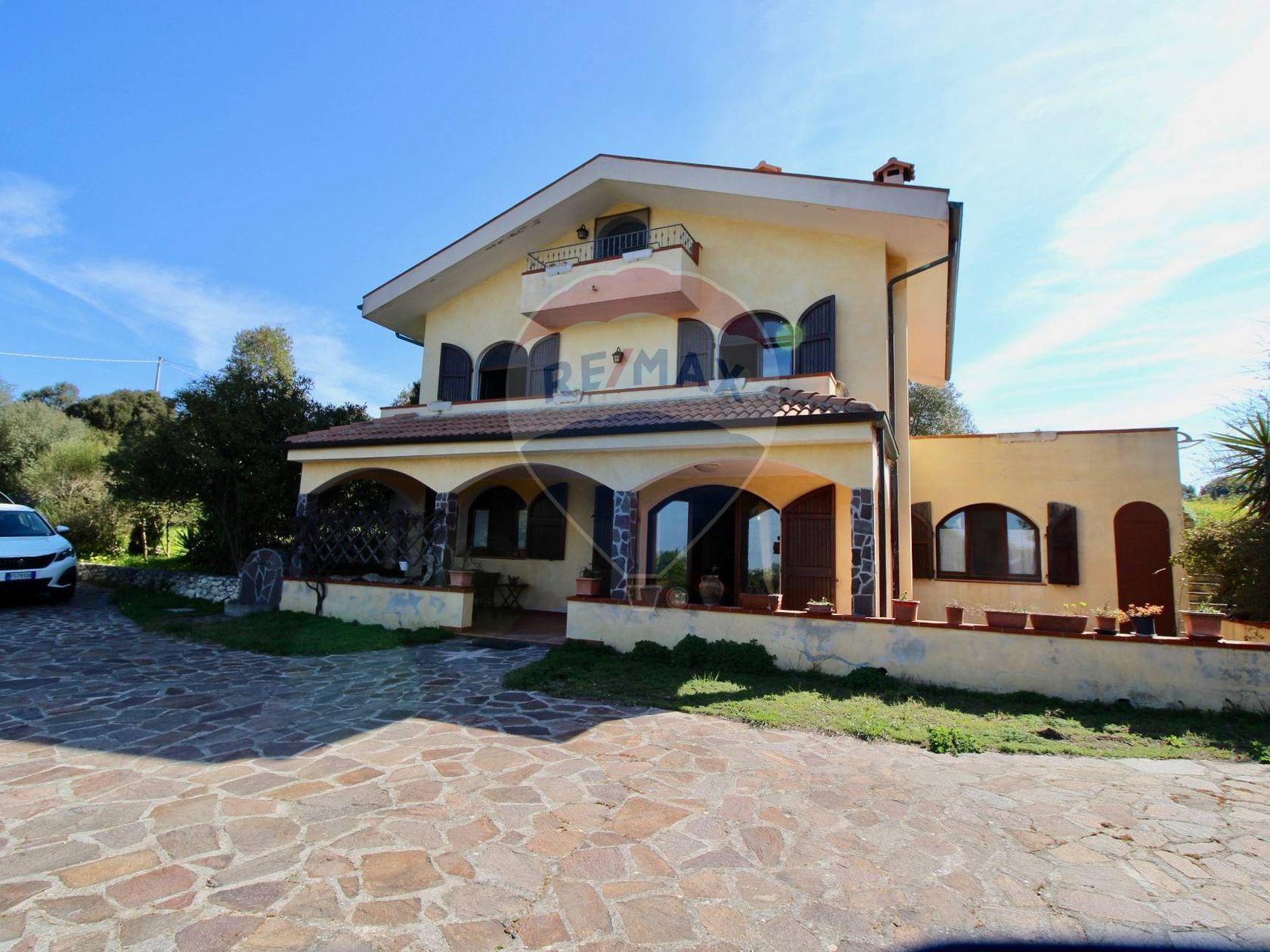 Villa singola Ss-filgheddu, Sassari, SS Vendita - Foto 2