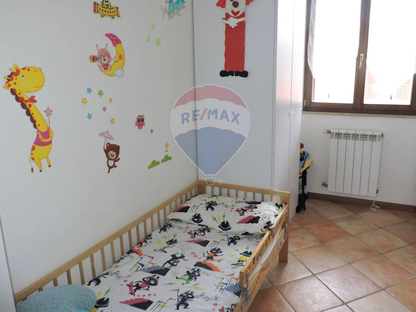 Appartamento Mairano, BS Vendita - Foto 23