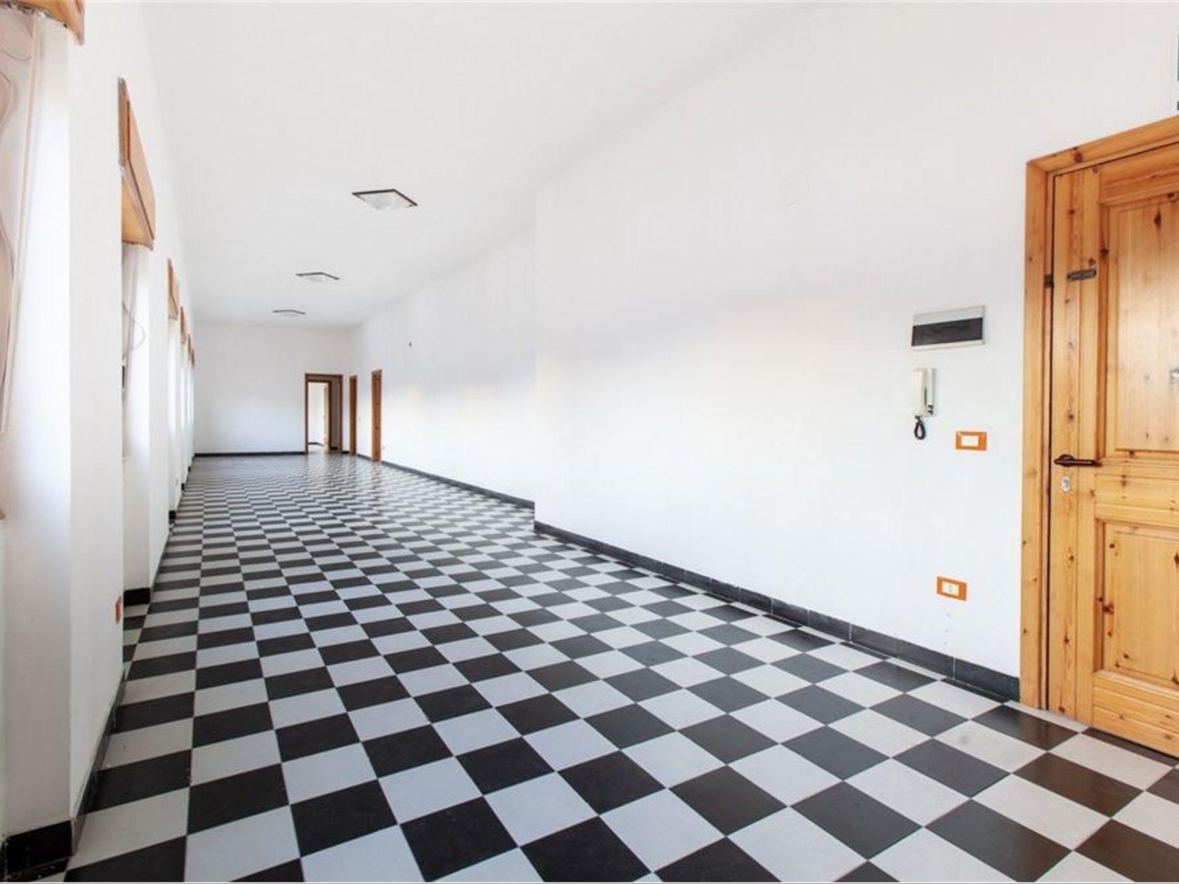 Ufficio Genneruxi, Cagliari, CA Affitto - Foto 9