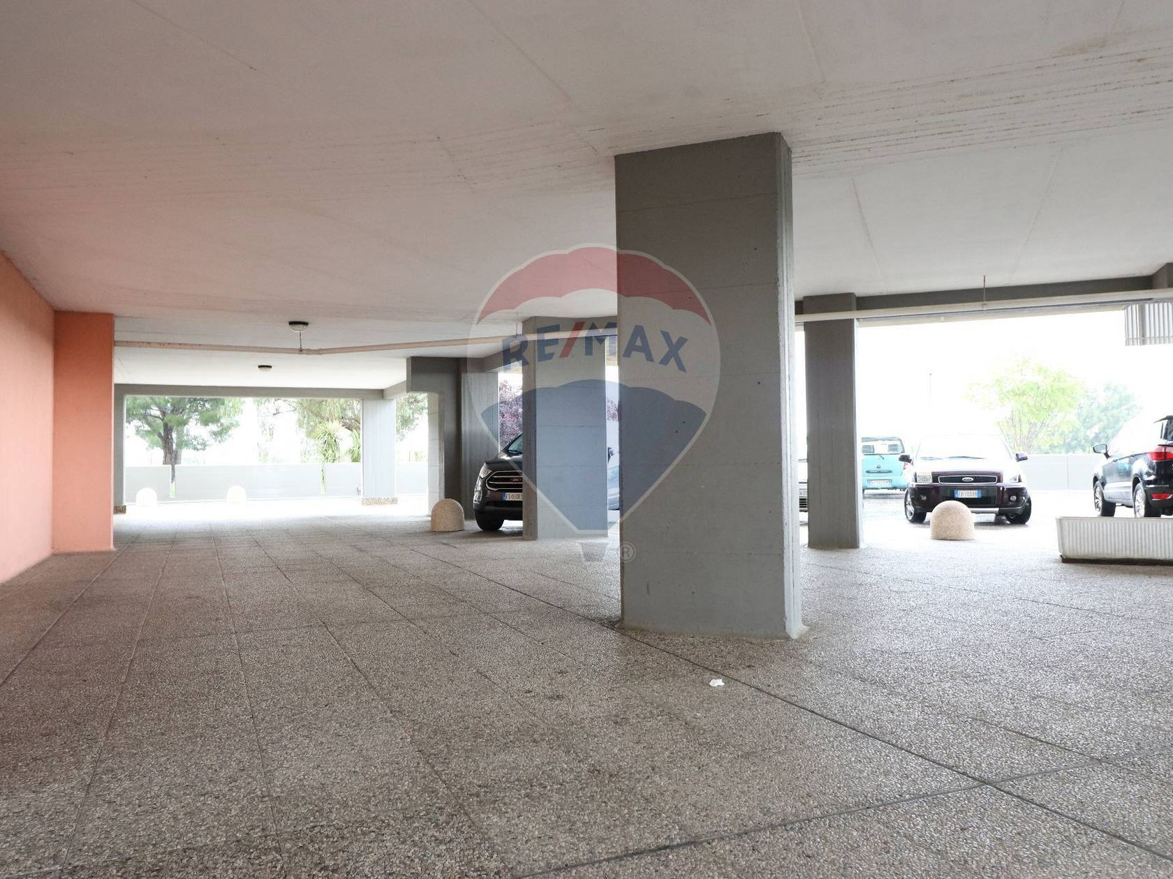 Appartamento Carbonara - Ceglie, Bari, BA Vendita - Foto 13