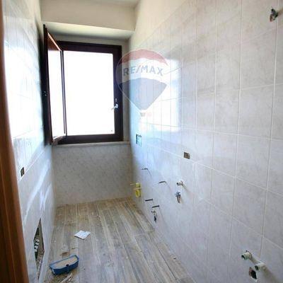 Appartamento Tricarico, MT Vendita - Foto 6