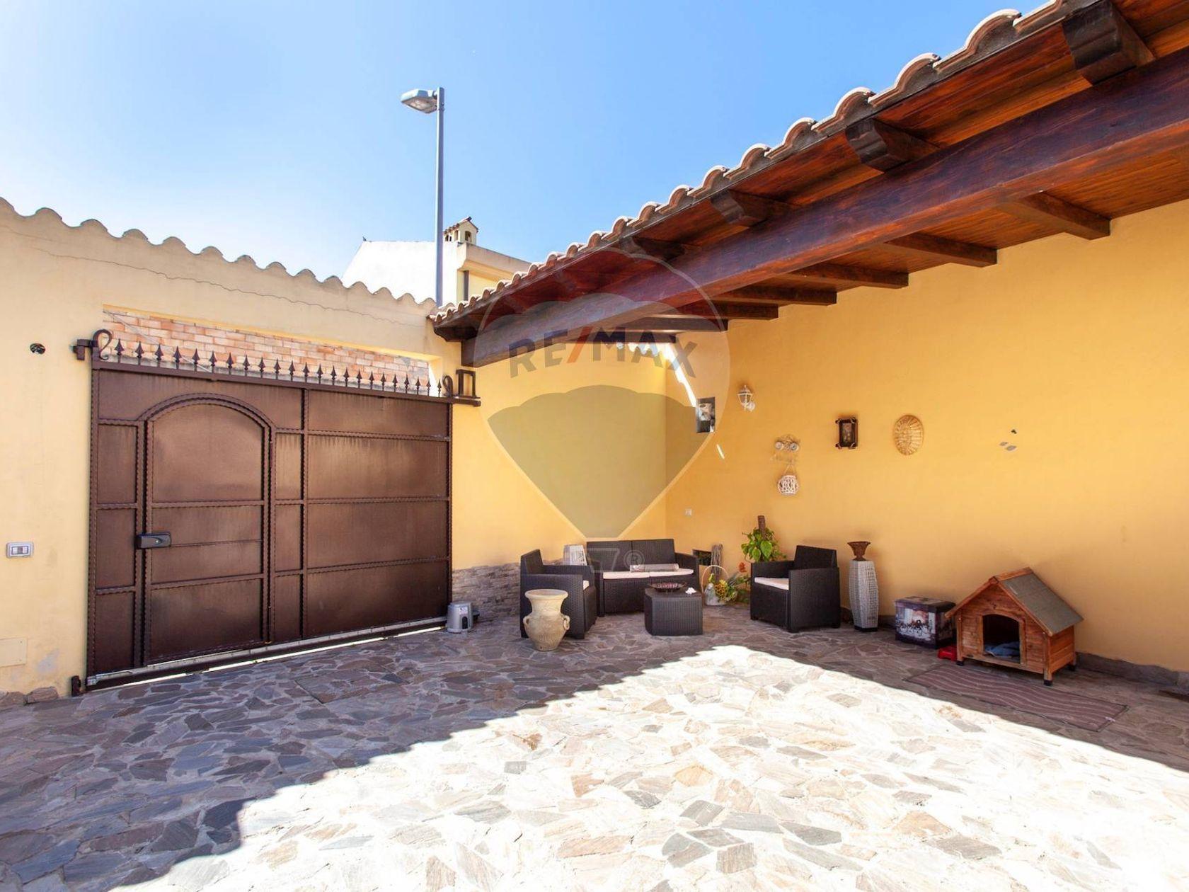 Casa Indipendente Monserrato, CA Vendita - Foto 5
