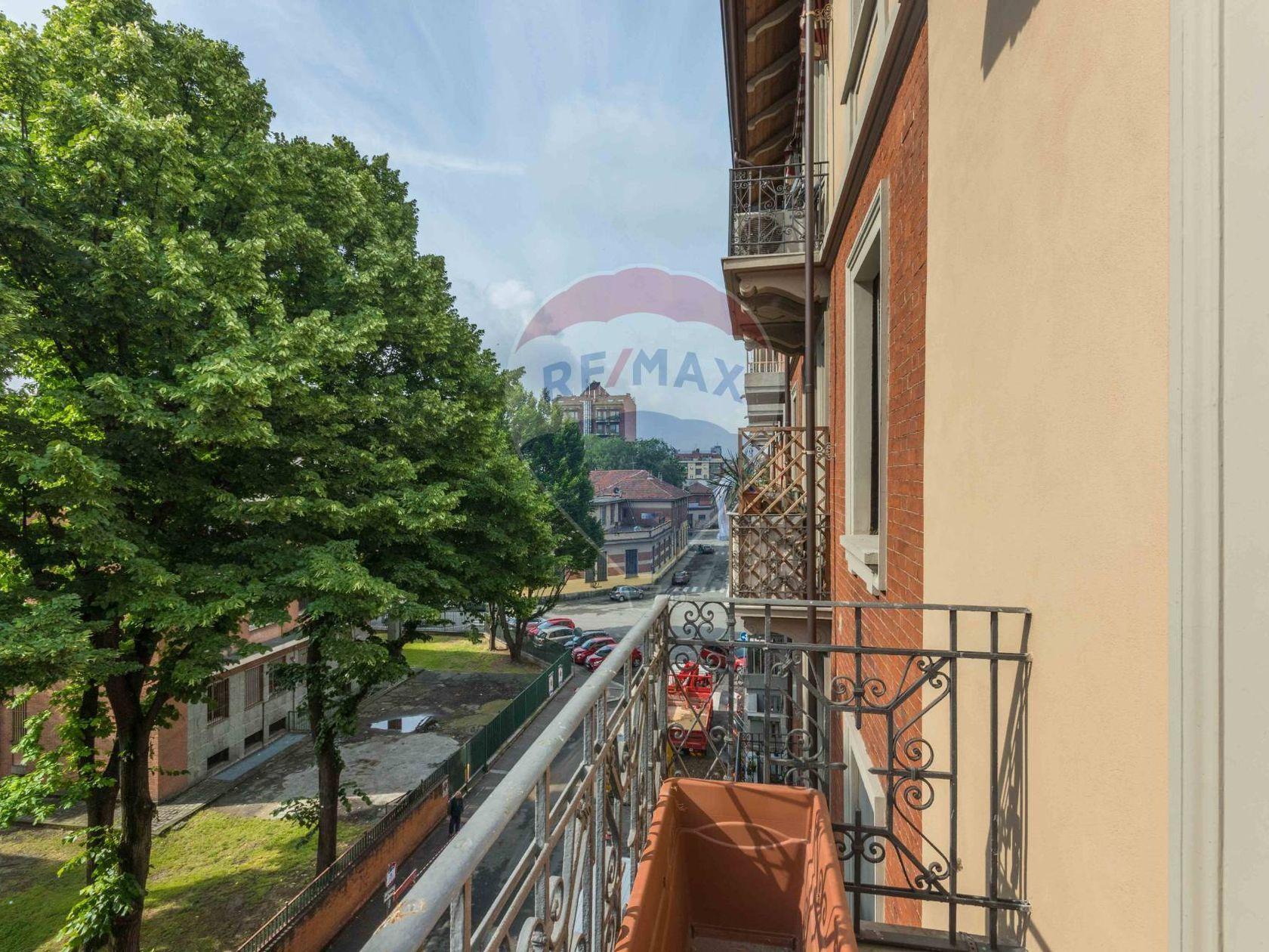 Appartamento Aurora, Torino, TO Vendita - Foto 16