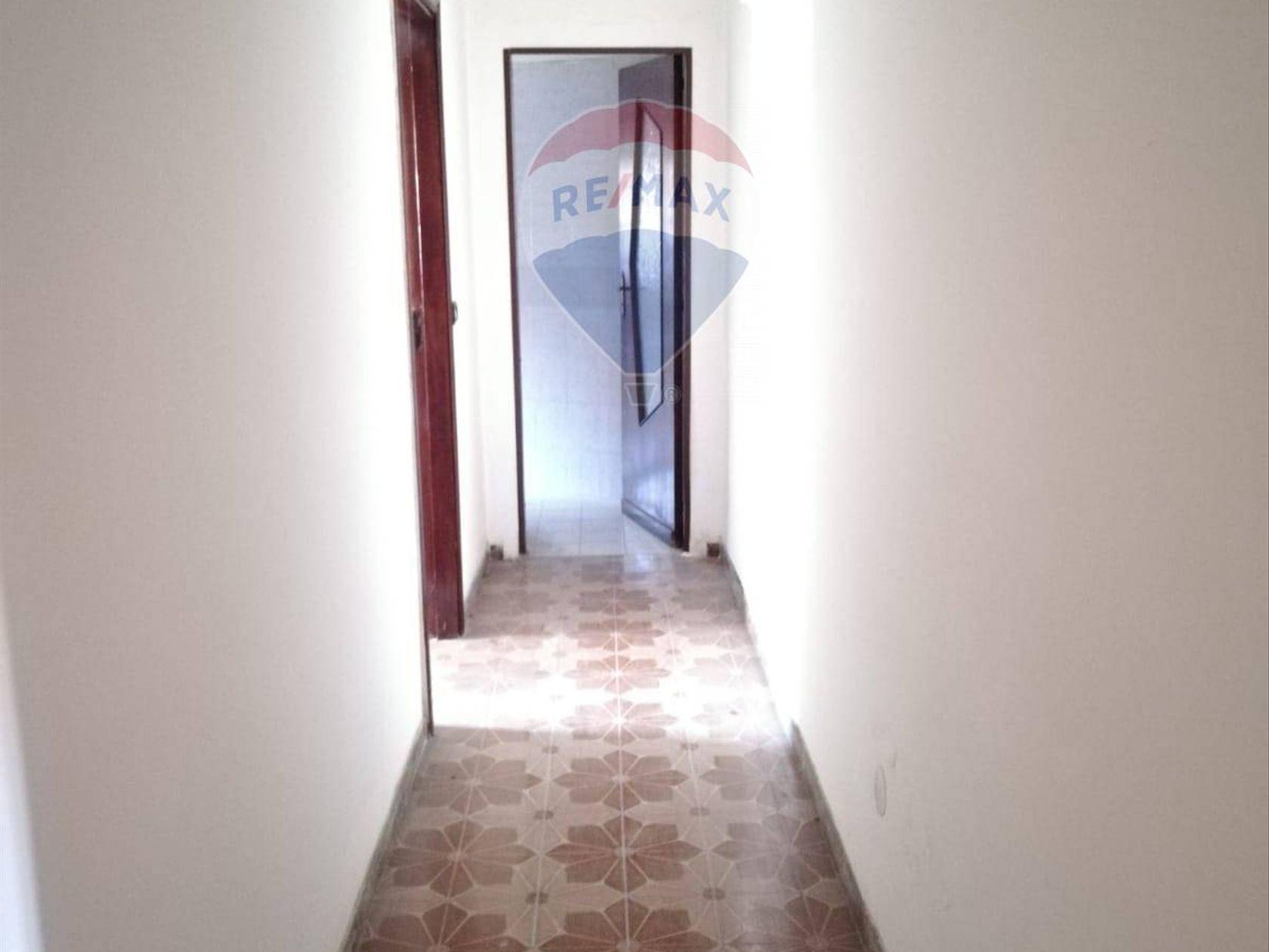 Appartamento Zona Centro, Afragola, NA Affitto - Foto 4