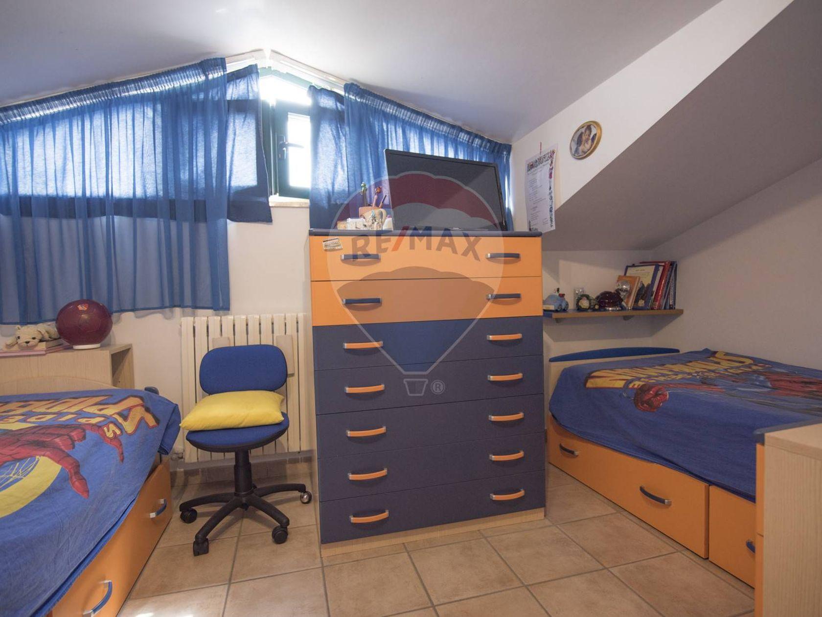 Duplex Passatempo, Osimo, AN Vendita - Foto 9