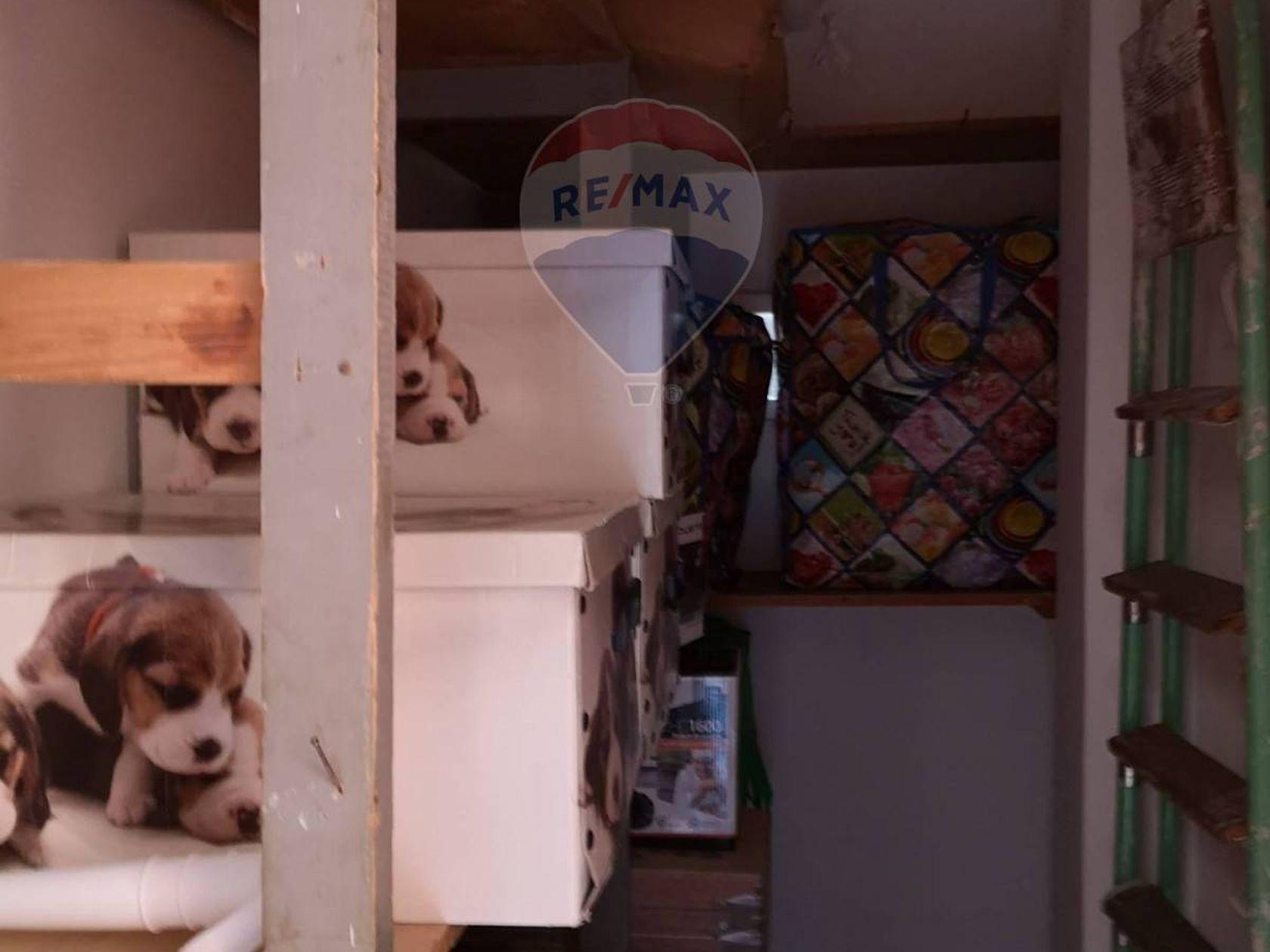 Appartamento Conversano, BA Vendita - Foto 18