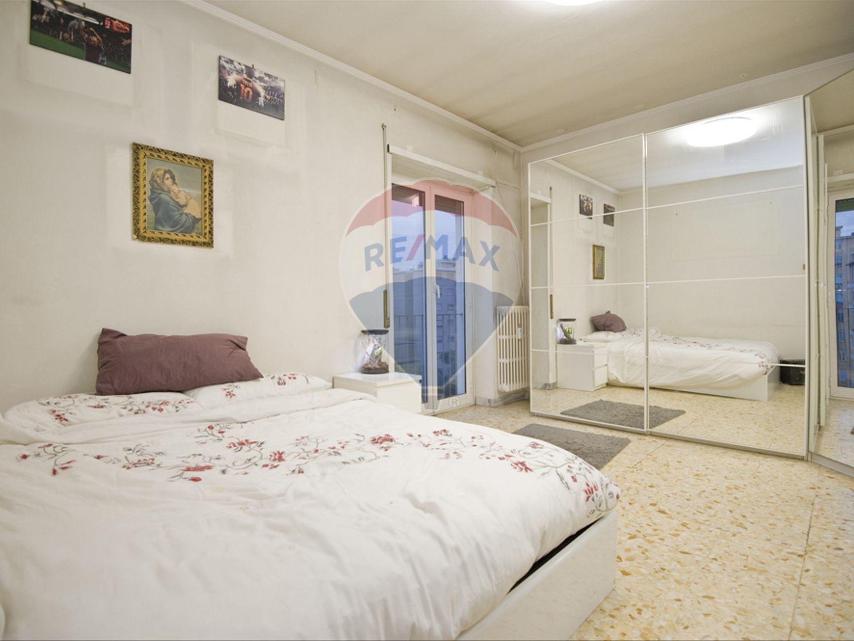 Appartamento Cinecittà, Roma, RM Vendita - Foto 10
