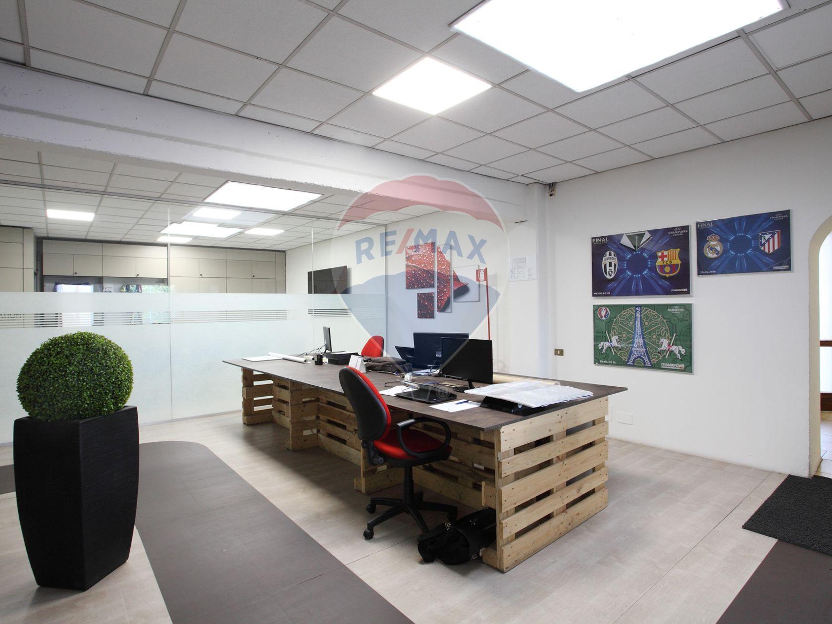 Laboratorio S. Polo, Brescia, BS Vendita